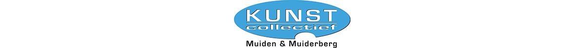 Kunstcollectief Muiden Muiderberg
